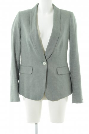 Tommy Hilfiger Long-Blazer khaki Business-Look