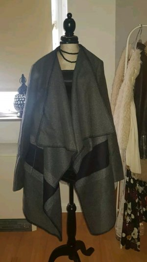 Tommy Hilfiger Mantel / Cape