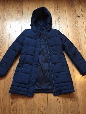 Tommy Hilfiger Abrigo de invierno multicolor
