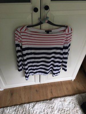 Tommy Hilfiger maritimes Shirt