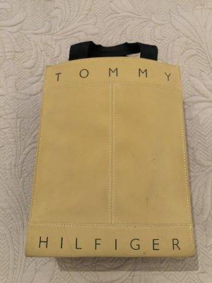 Tommy Hilfiger Shopper camel-beige