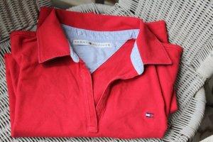 Tommy Hilfiger-minikleid/Longshirt!, Gr. 40, Topzustand