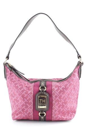 Tommy Hilfiger Mini Bag multicolored elegant