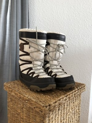 Tommy Hilfiger Snow Boots multicolored