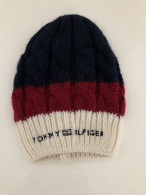 Tommy Hilfiger Berretto multicolore