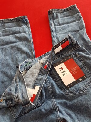 Tommy Hilfiger Jeans multicolore