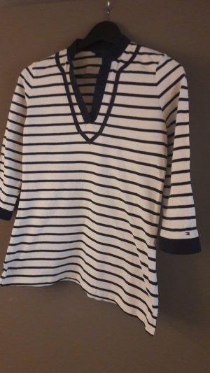 Tommy Hilfiger Stripe Shirt multicolored