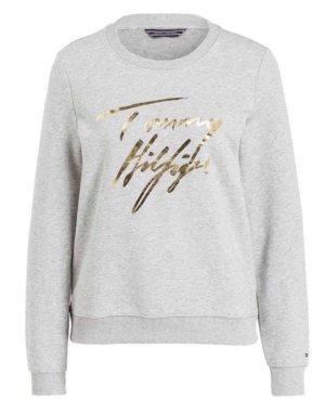 Tommy Hilfiger ❤️ neue Damen Pullover gr.S Orginal
