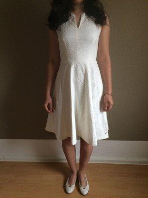 Tommy Hilfiger Norma Dress/Kleid, Gr. XS