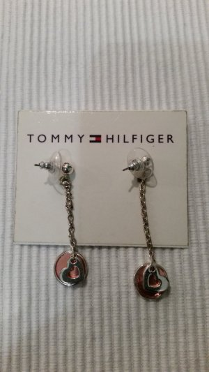 Tommy Hilfiger Ohrstecker