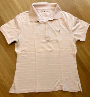 Tommy Hilfiger Polo Gr. S