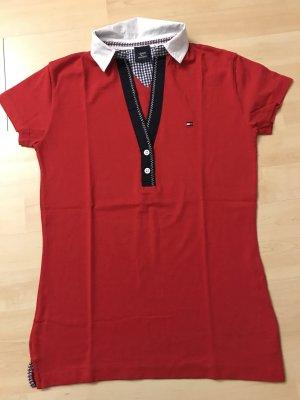 Tommy Hilfiger Polo-Hemd