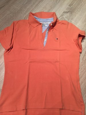 Tommy Hilfiger Polo M