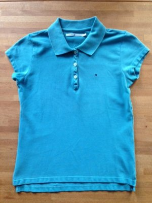 Tommy Hilfiger Polo, S