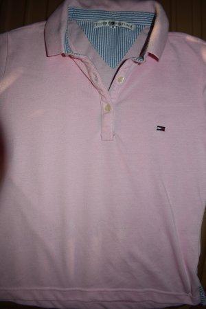 Tommy Hilfiger Polo- shirt