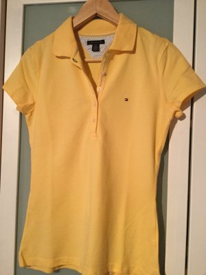 Tommy Hilfiger-Polo Shirt