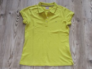 Tommy Hilfiger Polo-Shirt Gr. L