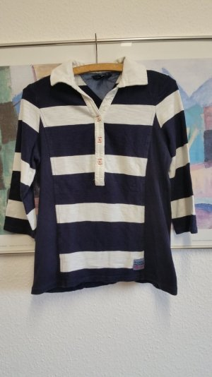 Tommy Hilfiger Polo Shirt Gr. M