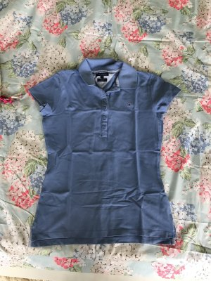Tommy Hilfiger Polo-Shirt, S
