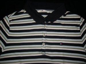 Tommy Hilfiger Polo-Shirt -so sweet in Gr. L für Kids oder auch Gr. S/XS tragbar