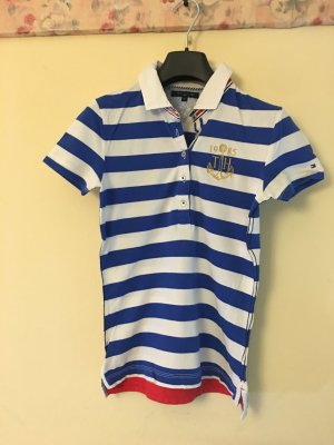 Tommy Hilfiger Polo Shirt XS