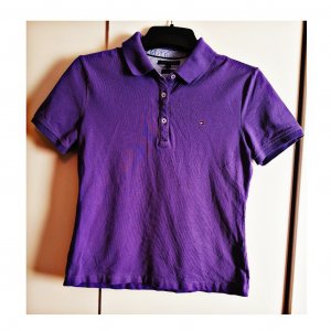 Tommy Hilfiger Polo T-shirt