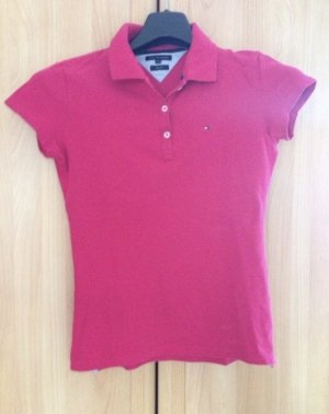 Tommy Hilfiger Polo TH