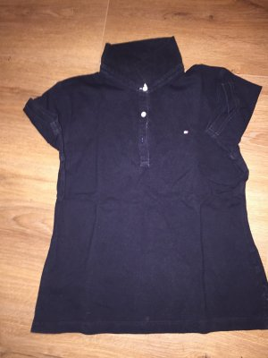Tommy Hilfiger Polohemd in S