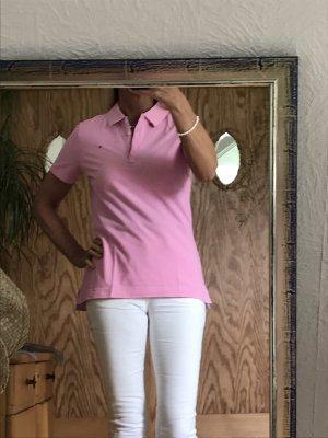 Tommy  Hilfiger Polohemd /Shirt