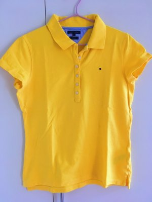 Tommy Hilfiger Poloshirt Gr. L