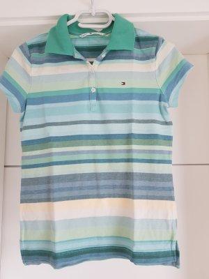 Tommy Hilfiger Poloshirt Gr. S
