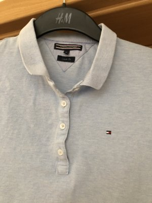 Tommy Hilfiger Poloshirt Gr XL