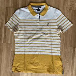 TOMMY HILFIGER Poloshirt Grösse XL
