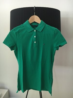 Tommy Hilfiger Poloshirt, neu 36