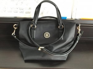 Tommy Hilfiger Poppy Small Tote Shopper