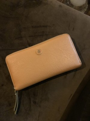 Tommy Hilfiger Wallet multicolored