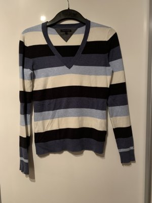 TOMMY HILFIGER PULLOVER     36