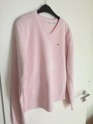 Tommy Hilfiger Pullover 42/44 rosa