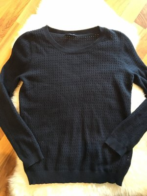 Tommy Hilfiger Pullover aus Wolle in L
