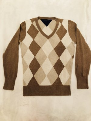 Tommy Hilfiger Pull multicolore