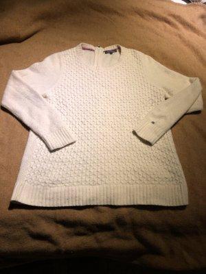 Tommy Hilfiger Pullover Gr L