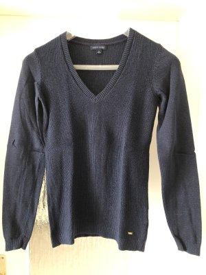 Tommy Hilfiger Pullover Gr. S
