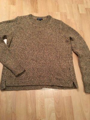 Tommy Hilfiger Pullover Gr.XL