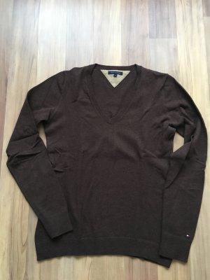 Tommy Hilfiger Pullover Größe M