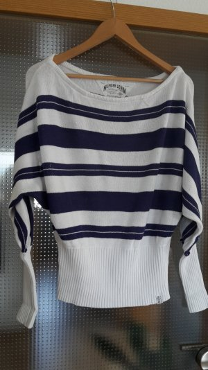 Tommy Hilfiger Pullover Größe S
