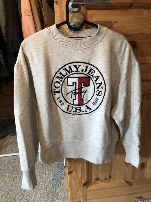 Tommy hilfiger Pullover Größe xs
