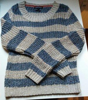 Tommy Hilfiger Pullover in große S