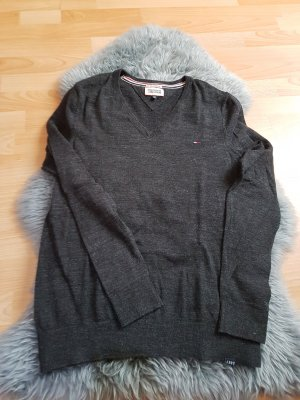 Tommy Hilfiger Pullover M.