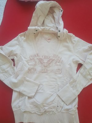 Tommy Hilfiger Pullover Original