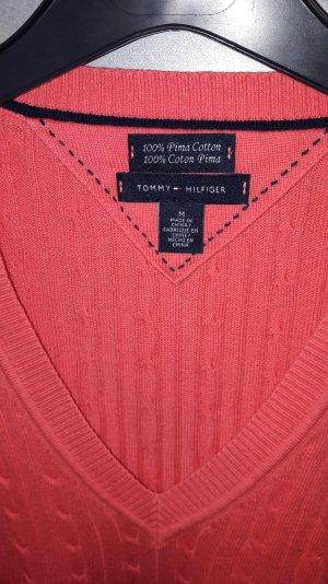 Tommy Hilfiger Pullover pink